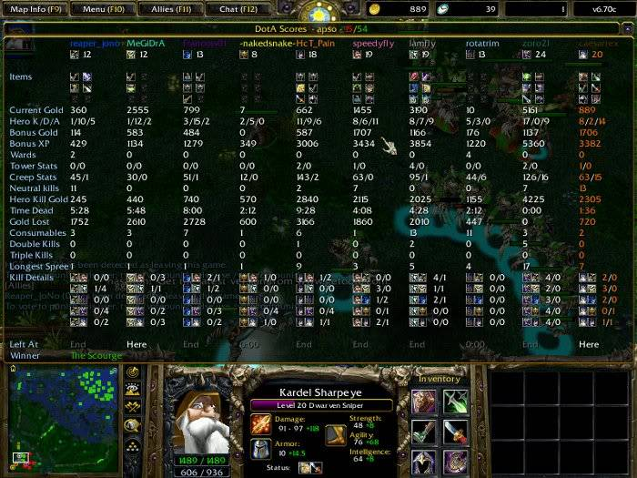 Post up your DotA screenshots here - Page 6 War32011-01-0223-06-21-74