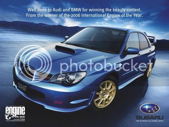 FUNNY SHIT - Page 2 Subaru