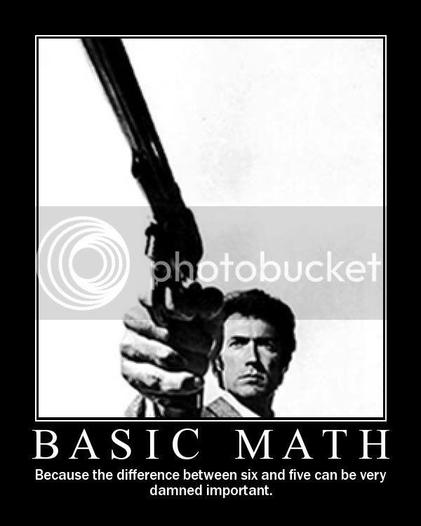 FUNNY SHIT - Page 2 Basic_math_motivational_poster