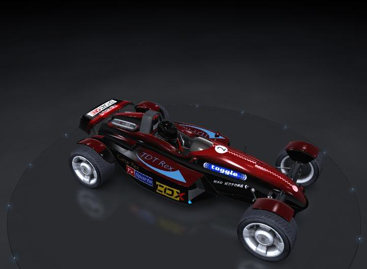 TrackMania Untitled-13