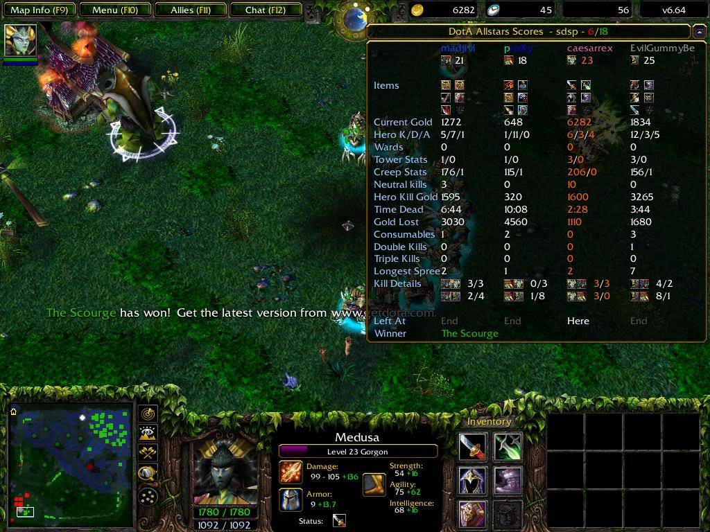 Post up your DotA screenshots here - Page 4 Win3-1