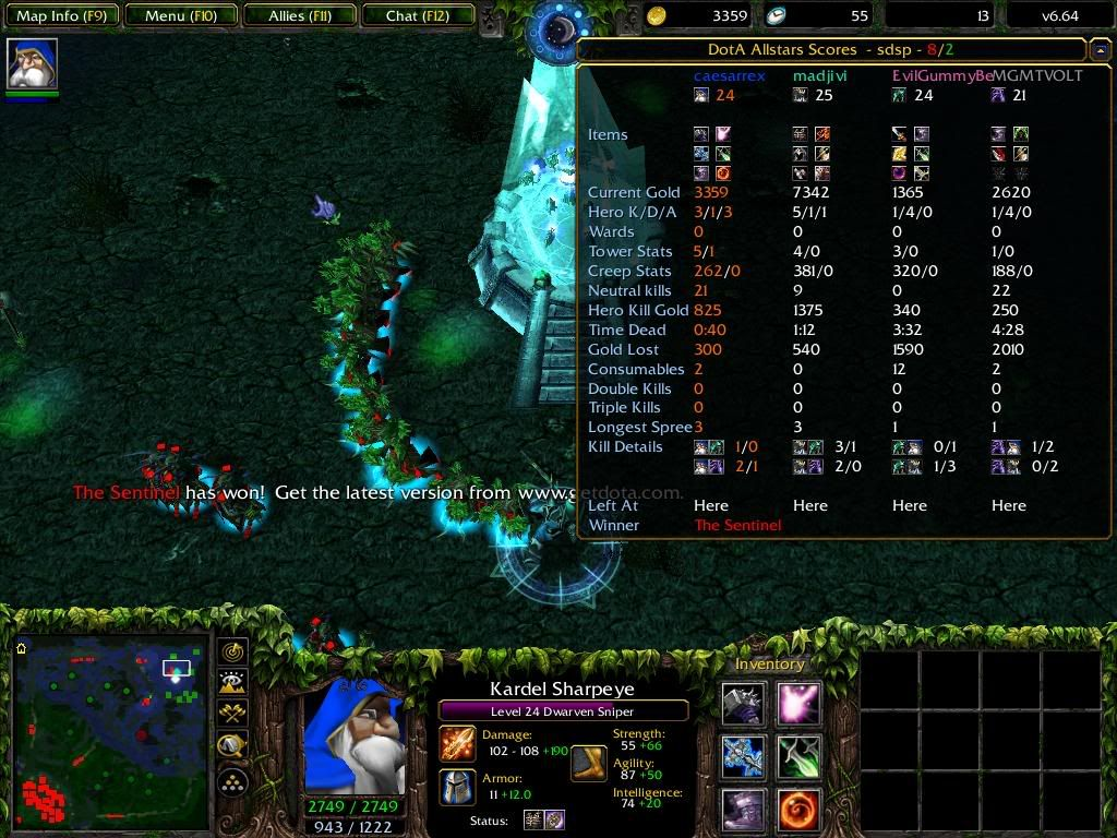 Post up your DotA screenshots here - Page 4 Win5-1