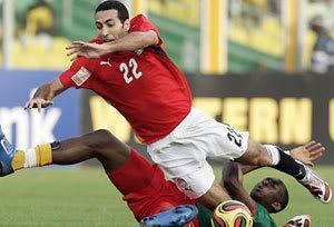 مصر تكتسح الكاميرون Home_08