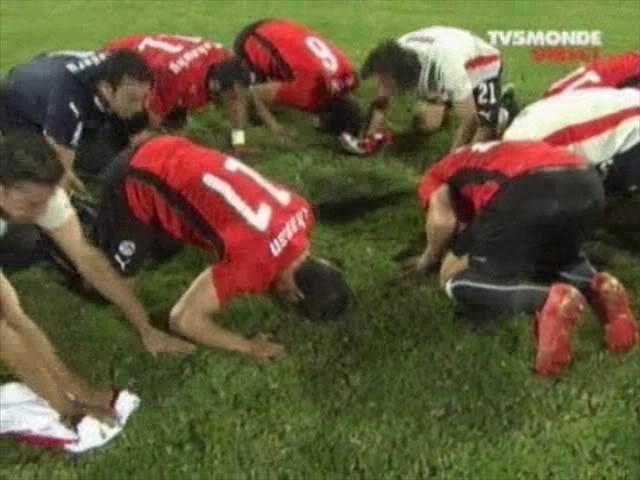 Egypt vs Angola ... FULL COVERAGE _0002_1__0001