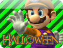 Nintendorks Graphics Contest: Halloween [Results Announced!] Halloween