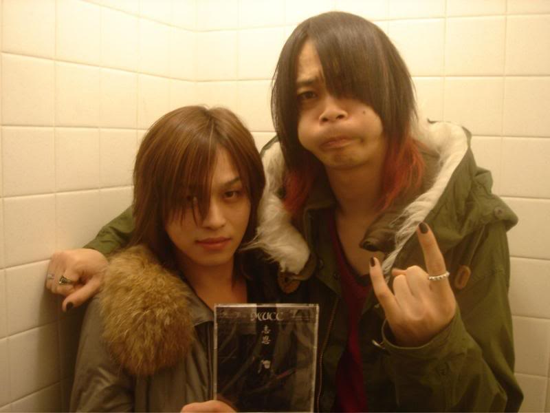 Tatsuro & Friends Zerowithtatsu