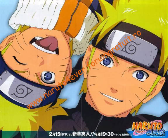 naruto_fan4ever