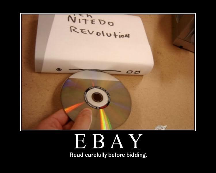 The Photo Thread Revolution