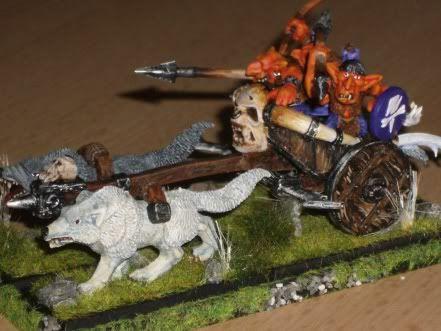 Goblinstreitwagen IMGP3610