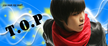 (-• My graphics Anime and Kpop •-)  Firmatop2