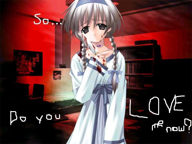 Anime Suicide So1