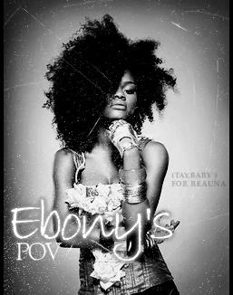 Cinderella Forre_ebony