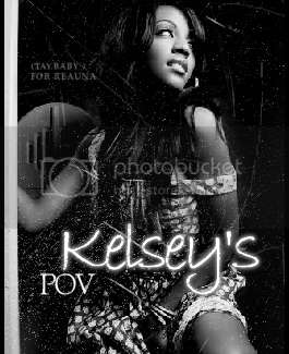 [[*Is anybody listening*]] - Page 2 Forre_kelsey