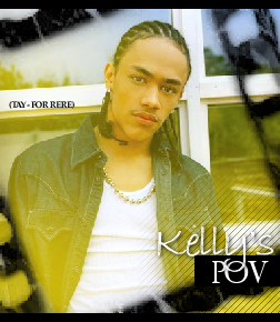 [[*Is anybody listening*]] - Page 4 Forrere_kellz