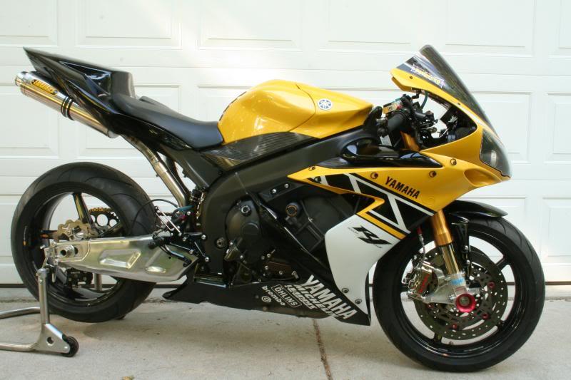 Yamaha 1000 R1 ... - Page 8 2013-08-03152926