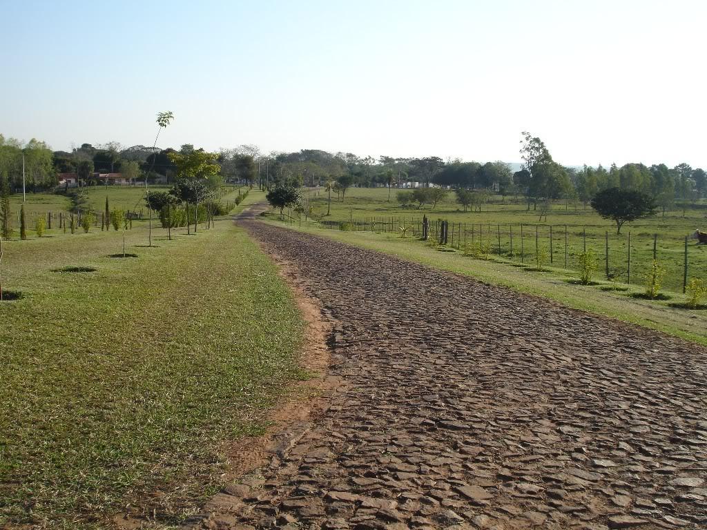 Marianela - Atyra - Paraguay DSC04766