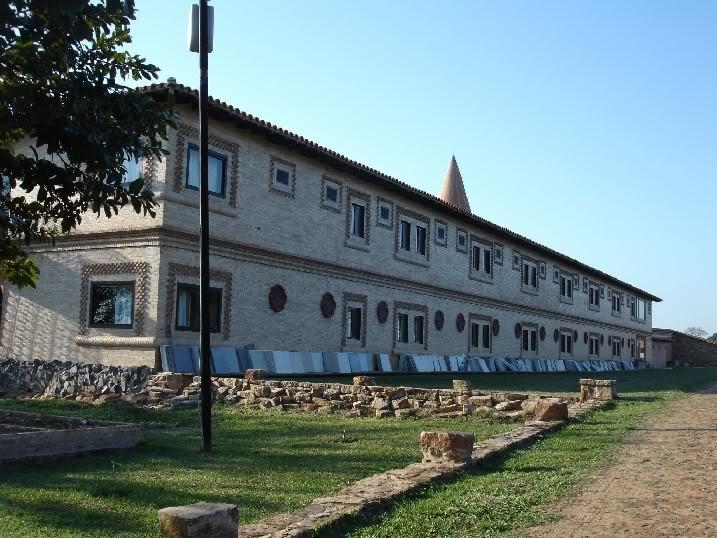Marianela - Atyra - Paraguay Casareee