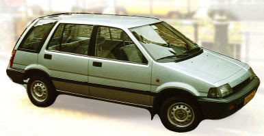 Honda Civic Honda_civic