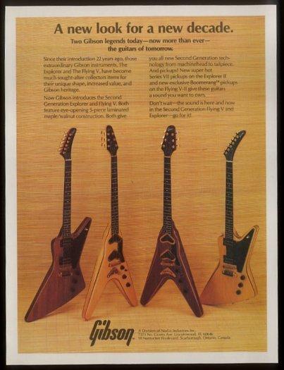Gibson Flying V2 23592_zpsqka5b9rm