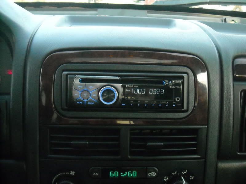 Teddy's Stereo and Modification UBL JeepProject002-1