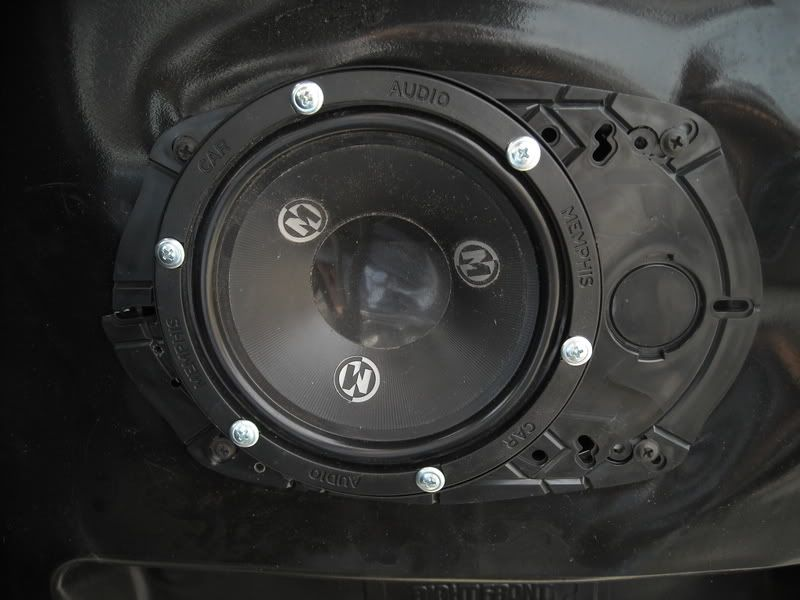 Teddy's Stereo and Modification UBL JeepProject002