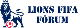 Lions FIFA