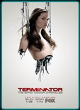 Terminator -Sarah Conors Chronicles