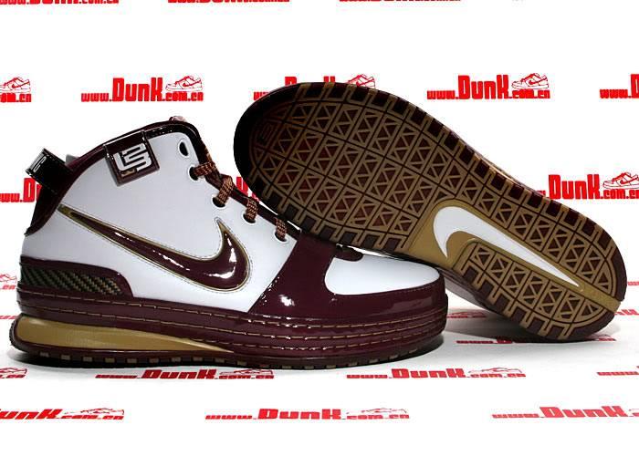 Quần áo Slam Dunk đây!!! 20093283772218