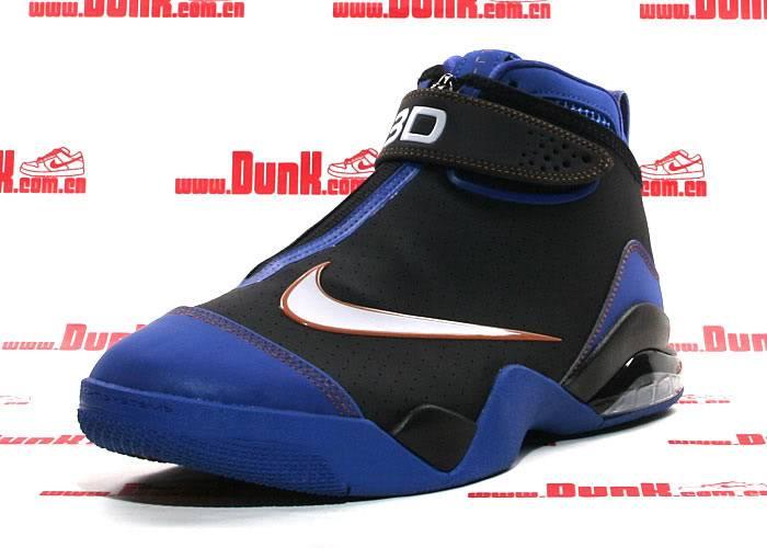 Quần áo Slam Dunk đây!!! 20095134754299