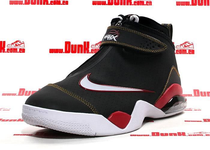 Quần áo Slam Dunk đây!!! 20095134919253
