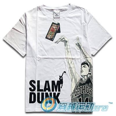 Quần áo Slam Dunk đây!!! 7147819-