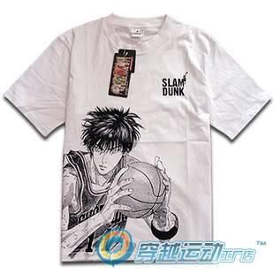 Quần áo Slam Dunk đây!!! T1GhphXbgYX0OG02Z2_043826jpg_310x31