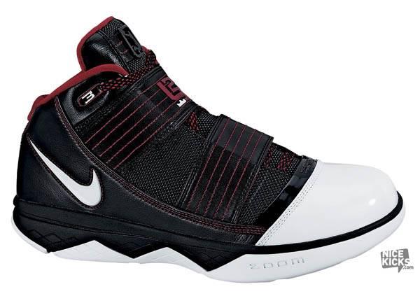 Quần áo Slam Dunk đây!!! Nike-zoom-lebron-soldier-3-1