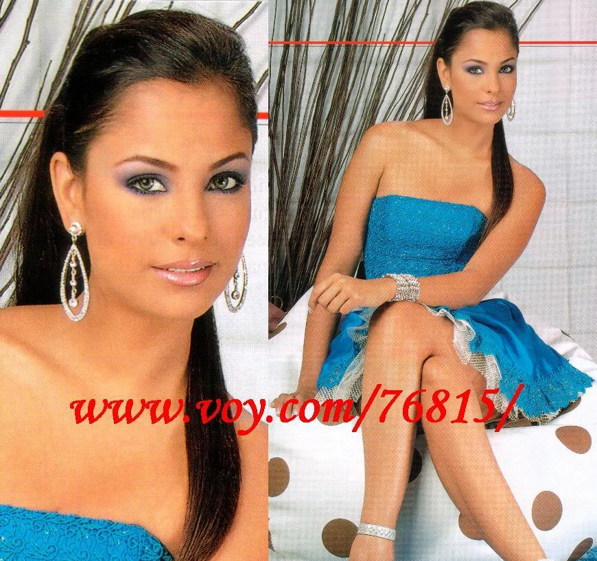 MARJORIE CEVALLOS - Miss Ecuador World 2008 UPDATED 1MARJORIE_VI7