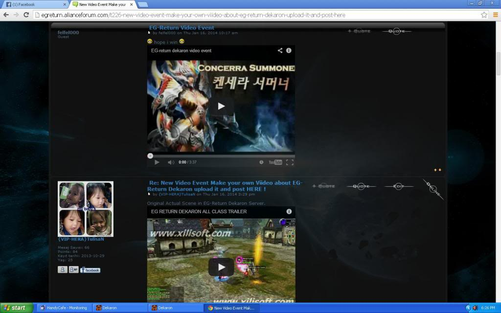 New Video Event Make your own Viideo about EG-Return Dekaron upload it and post HERE ! Pic1_zps02bb9a3f