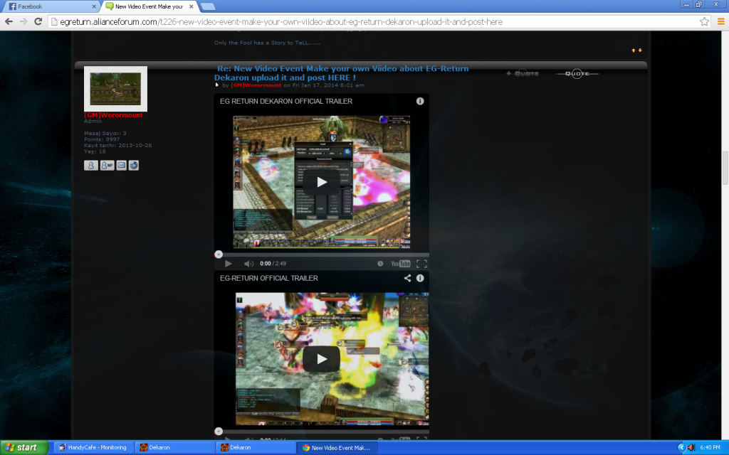 New Video Event Make your own Viideo about EG-Return Dekaron upload it and post HERE ! Pic2_zps5d73254b
