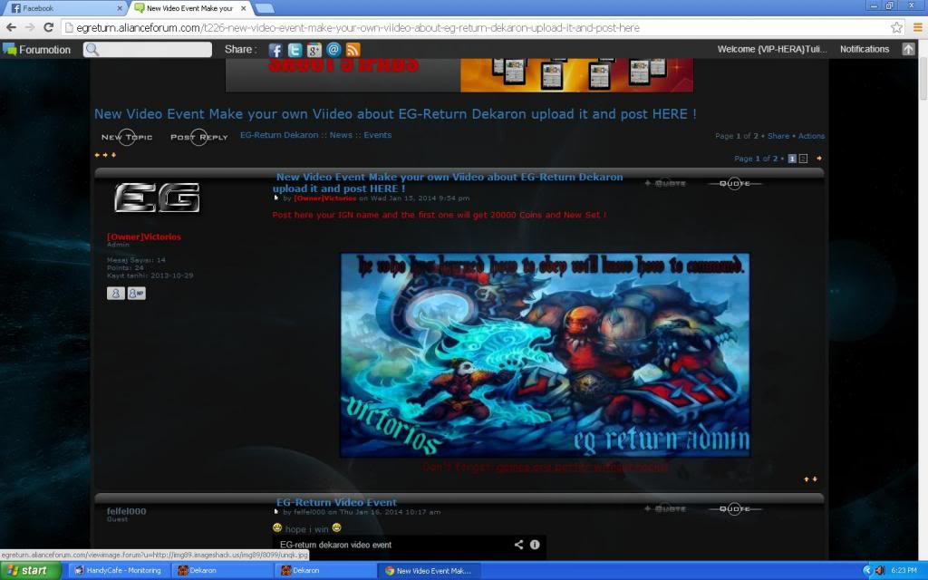 New Video Event Make your own Viideo about EG-Return Dekaron upload it and post HERE ! Pic_zps003208c9