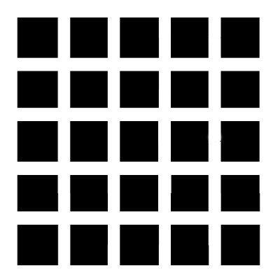 Ilusões opticas Hg1