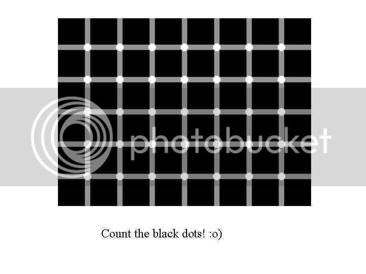 Ilusões opticas Illusion_1