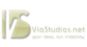 Alojamento web & Game Server's Logo