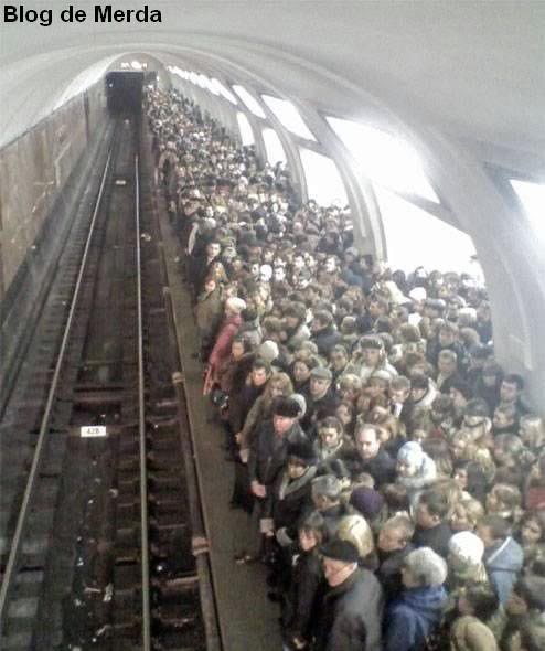 Comboio da margem sul Metrodegondomarqa8