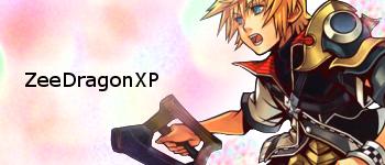 XP Signature Shop Ventussig1