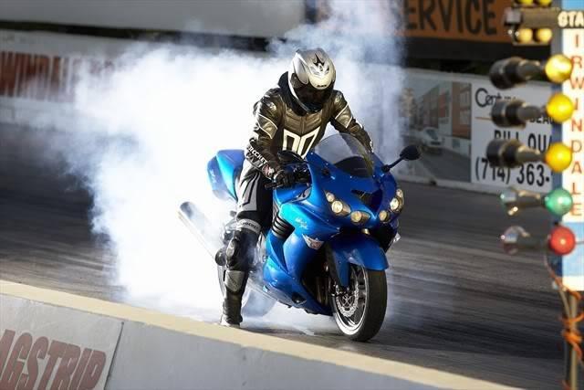 Engkongnya motor kita, Kawasaki ZX 14 203_ZXT40A7F_92831