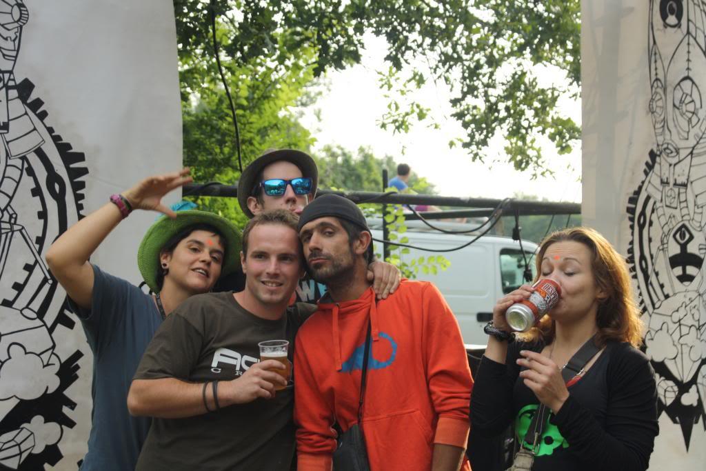 Party ACK crew 13/07/2013 en Gironde IMG_5370