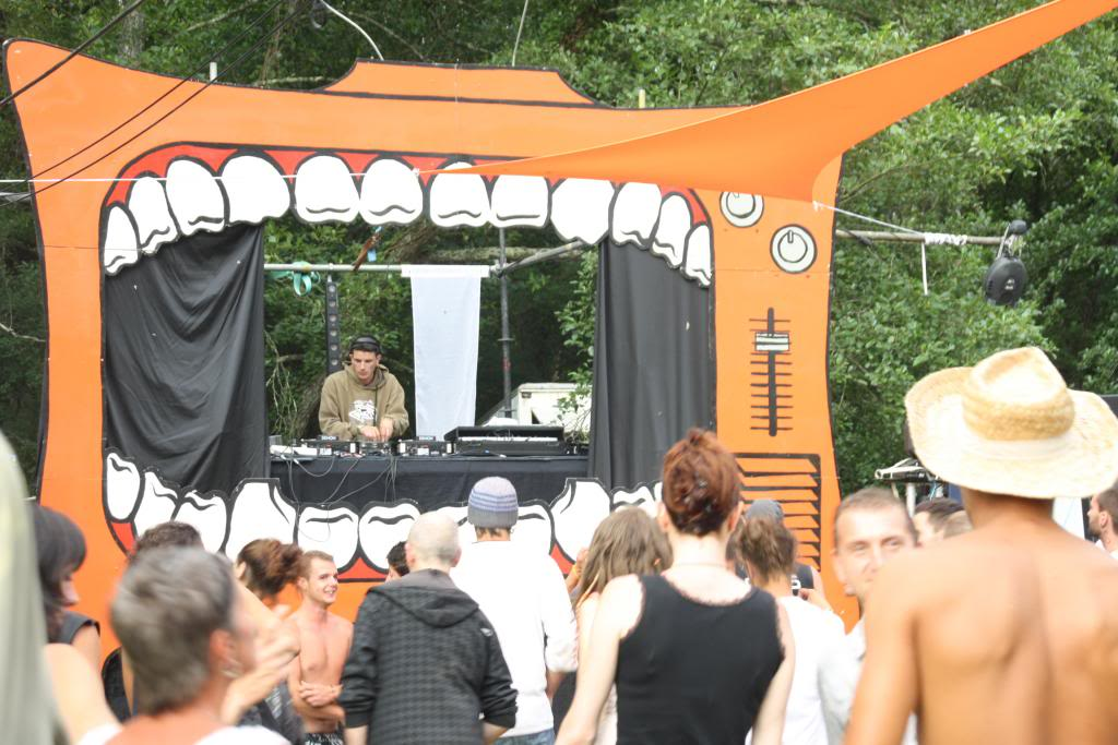Party ACK crew 13/07/2013 en Gironde IMG_5371
