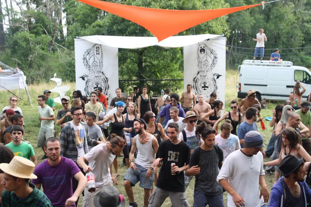 Party ACK crew 13/07/2013 en Gironde IMG_5377