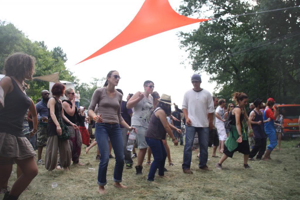 Party ACK crew 13/07/2013 en Gironde IMG_5390