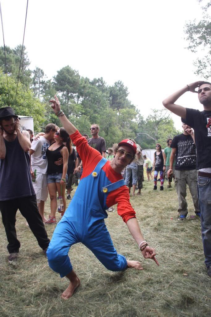 Party ACK crew 13/07/2013 en Gironde IMG_5395