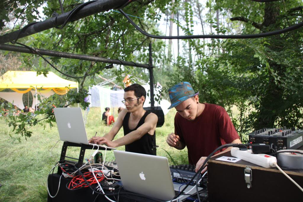 Party ACK crew 13/07/2013 en Gironde IMG_5398