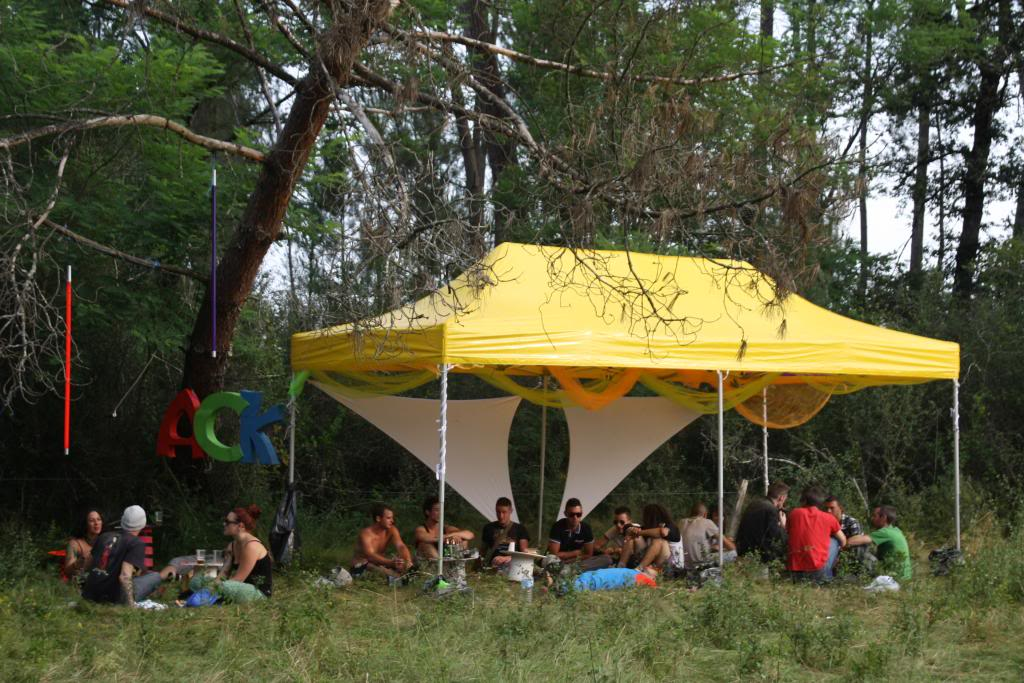 Party ACK crew 13/07/2013 en Gironde IMG_5414